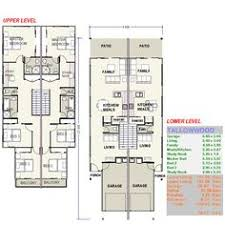 custom home plans and prices smart design 11 high rise bungalow house plans cad drawings images