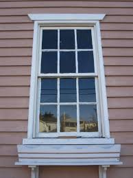 windows does replacing windows increase value home decor which