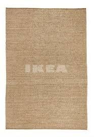 Ikea Adum Rug Rug Ikea Sisal Rug Zodicaworld Rug Ideas