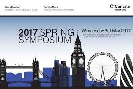 nissan canada general counsel spring symposium 2017 compumark