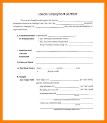 partnership agreement template free download create edit fill 40