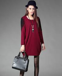buy new stylish plus size shrugs for women online korean fashion