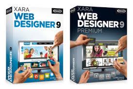 magix web designer 9 app xara web designer premium 9 2 3 29638 version