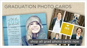 graduation photo cards top 17 graduation invitations for your inspiration