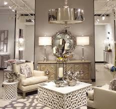 greensboro interior design window treatments custom silver