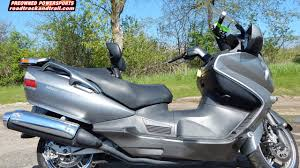 suzuki burgman 650 motorcycles for sale motorcycles on autotrader