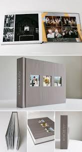 renaissance photo albums 74 best renaissance albums images on