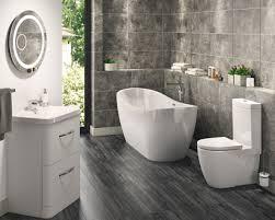 Cheap Modern Bathroom Suites Modern Bathroom Suites Contemporary Shower Bath Basin Toilets