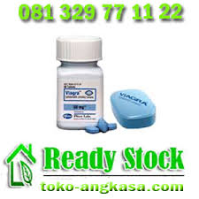 obat kuat viagra usa 100 mg asli di bandung 081329771122 obat