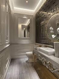 spa bathroom design genuine on bathroom design ideas for spa bathroom small space