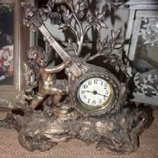 antique pot metal ls antique collectibles marketplace 21 photos 10 reviews