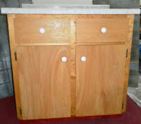 used kitchen cabinets for sale st catharines used kitchen cabinets kijiji in st catharines buy