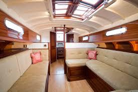 yacht interior design ideas marvelous yacht interior design school r25 about remodel stunning
