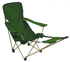 Best Folding Camp Chair Best Folding Table Canadian Tire Table Chair Camp Chairs Brisbane