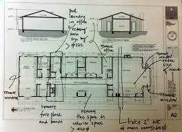 house plans utah smart ideastock home plans house nikura unusual red brick