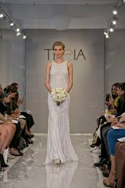 pebbles wedding dresses 56 best theia bridal fall 2015 images on theia bridal