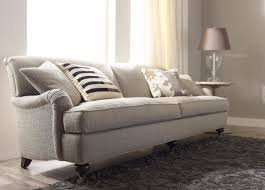 209 best sofas i like images on pinterest living room ideas