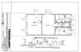 typical kitchen island dimensions articles with normal kitchen island height tag typical kitchen