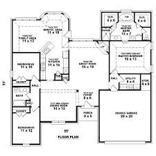 2 story house blueprints exceptional blueprint of a two story house 5 floor house