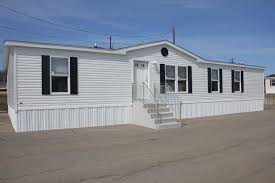 prices on mobile homes mobile home price triple wide manufactured homes ideas kelsey