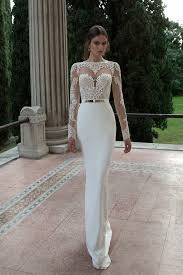 berta wedding dress berta bridal winter 2014 collection berta bridal winter and