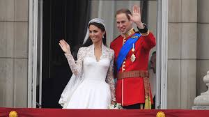 wedding dress for less kate middleton s wedding dress for less taste