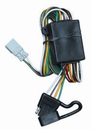 04 Honda Civic Ac Wiring Harness Diagram Wiring Diagram 2007 Honda Accord Ac U2013 The Wiring Diagram