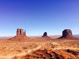 Utah cheap ways to travel images The ultimate one week utah national parks road trip itinerary jpg