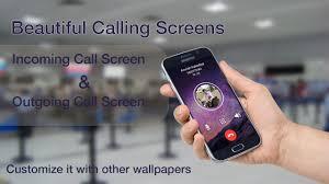 call dialer apk screen dialer pro v8 3 apk free