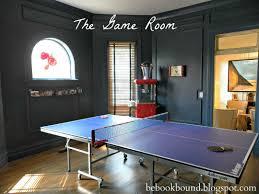 Small Bedroom Design For Men Man Bedroom Furniture Design Ideas Men Luxury Idolza