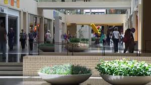 Northpark Mall Dallas Map by Northpark Center Adds Dress Code Teen Curfew Nbc 5 Dallas Fort