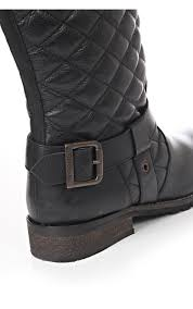 womens boots barbour barbour slippers womens