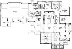 Tudor Floor Plan House Plan 81188 At Familyhomeplans Com