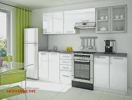 cuisine calisson salle a manger complete conforama pour idees de deco de cuisine luxe