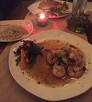 Astoria Seafood 1468 Photos U0026 by 10 Best Spanish Restaurants In Long Island City Tripadvisor