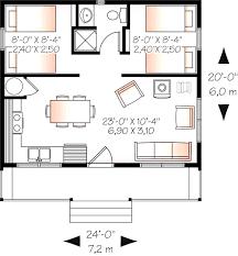 floor plans florida engle homes floor plans florida luxamcc