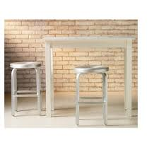 home decorators collection madelyn 41 in natural home decorators collection bar stools kitchen dining room