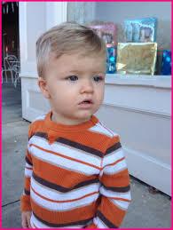 toddler boy haircut kids hair styles