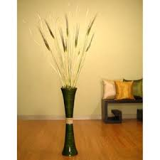 Vase With Twigs 25 To 30 Inches Vases Shop The Best Deals For Nov 2017