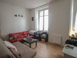 location chambre nantes location appartement 1 chambre à nantes centre ville 44000