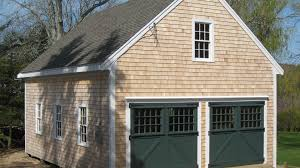 n e barns u0026 garages pine harbor wood products pine harbor