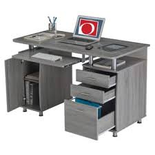 Computer Desk Without Keyboard Tray Keyboard Tray Desks U0026 Computer Tables Shop The Best Deals For