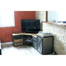 meuble cuisine acier meuble de cuisine industriel free meuble cuisine industriel