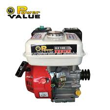 5 5hp gasoline engine gx160 5 5hp gasoline engine gx160 suppliers