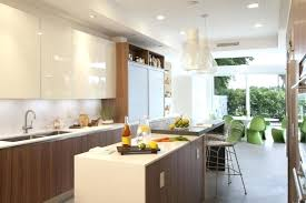 Seattle Kitchen Cabinets Modern Kitchen Cabinets Seattle Black Inspirations Contemporary