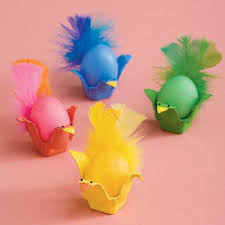 Easter Crafts Table Decorations by 707 Best Easter Favors U0026 Decor Images On Pinterest Easter Ideas