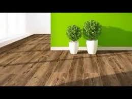 Vinyl Flooring Basement Vinyl Plank Flooring Vinyl Plank Flooring Basement Concrete