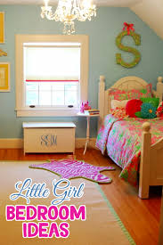 Bedroom Adorable Build Your Own by Little Bedroom Ideas And Adorable Canopy Beds For Toddler