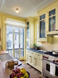 reeded glass kitchen cabinet doors 15 cabinet door styles for kitchens homecraft