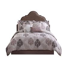 Solid Beige Comforter Best 25 Tan Comforter Ideas On Pinterest Beige Bedding Sets